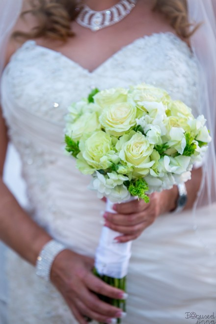 Wedding Photography in Los Angeles, Los Angeles Photo ideas, Wedding photos. Los Angeles wedding videography,