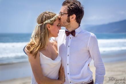 Wedding Photography in Los Angeles, Los Angeles Photo ideas, Wedding photos. Los Angeles wedding videography,