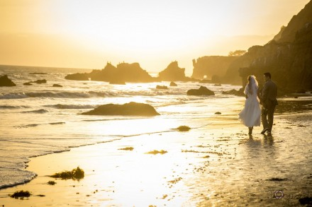 Bride, bouquet, Wedding Photography, wedding ideas, creative photos. Los Angeles wedding photographers.