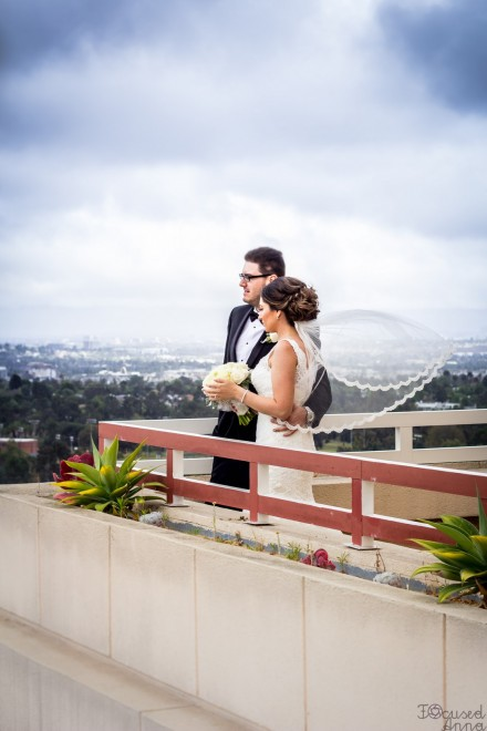Wedding photographer in Los Angeles, Wedding photo and video services, Cheap Photo booth rental, Cheap wedding photography services, Bridal photography in los angeles, Wedding videography samples, Beach wedding photography in Los Angeles